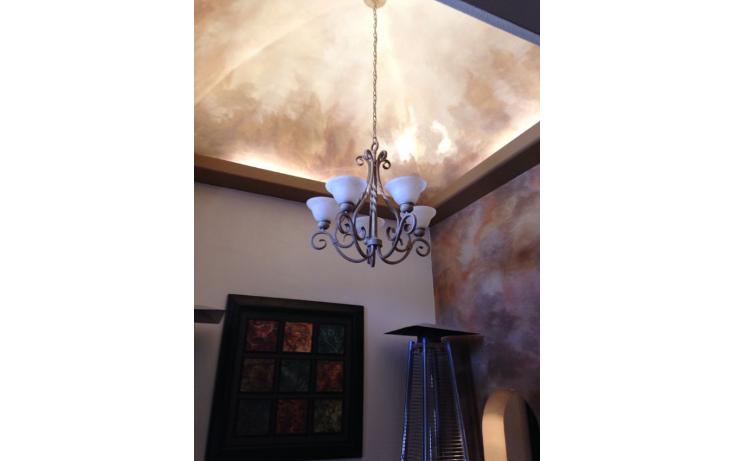 Foto de casa en venta en  , el lienzo, mexicali, baja california, 704350 No. 13