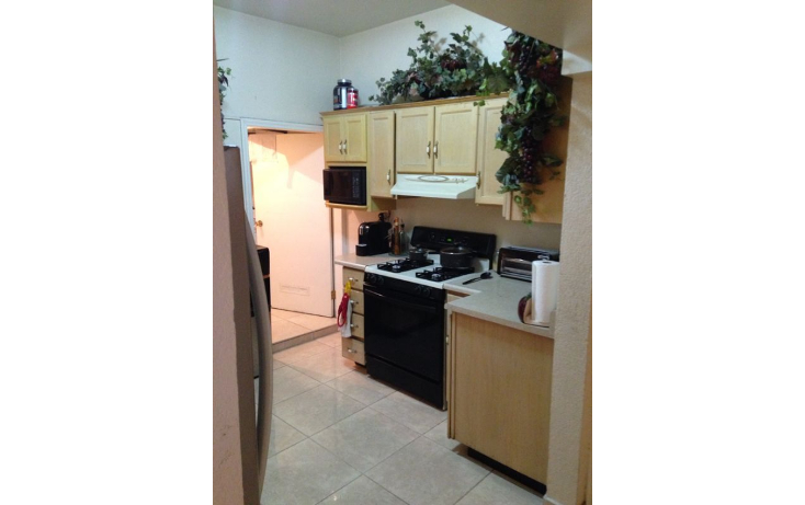 Foto de casa en venta en  , el lienzo, mexicali, baja california, 704350 No. 16