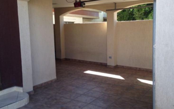 Foto de casa en venta en, el lienzo, mexicali, baja california norte, 704350 no 10