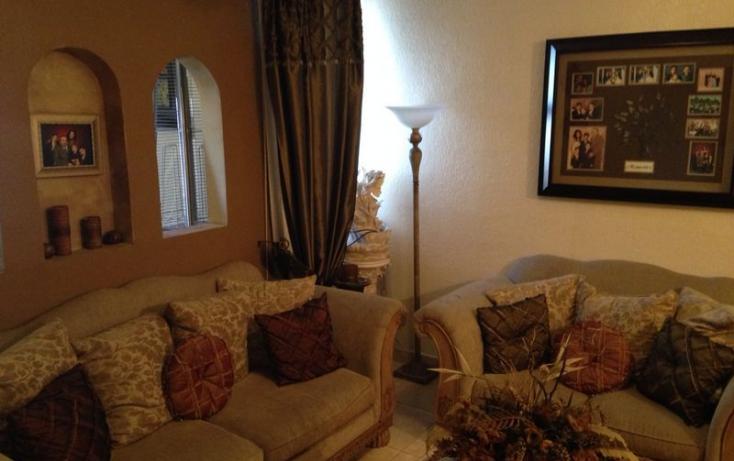 Foto de casa en venta en, el lienzo, mexicali, baja california norte, 704350 no 12