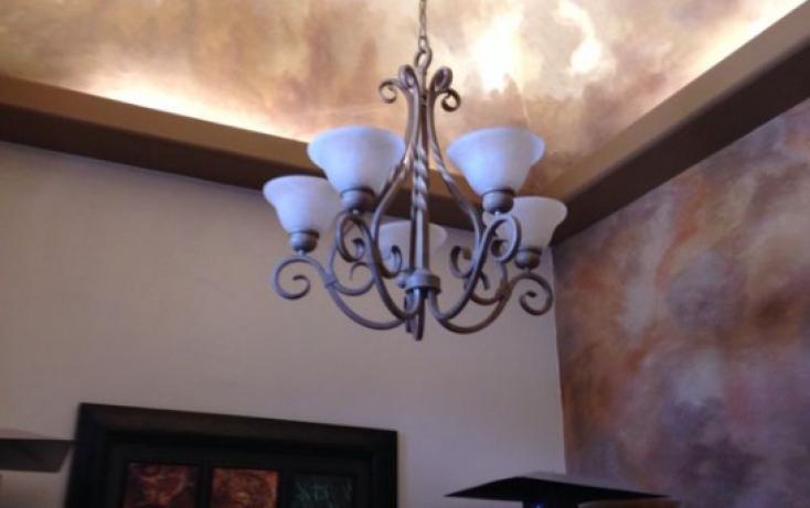 Foto de casa en venta en, el lienzo, mexicali, baja california norte, 704350 no 13