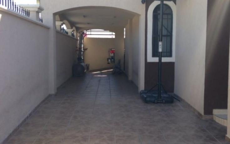 Foto de casa en venta en, el lienzo, mexicali, baja california norte, 704350 no 14