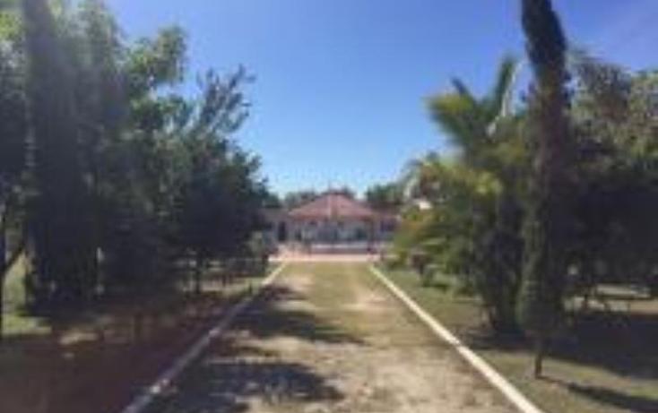 Foto de rancho en venta en, el limón de los ramos, culiacán, sinaloa, 1785332 no 06