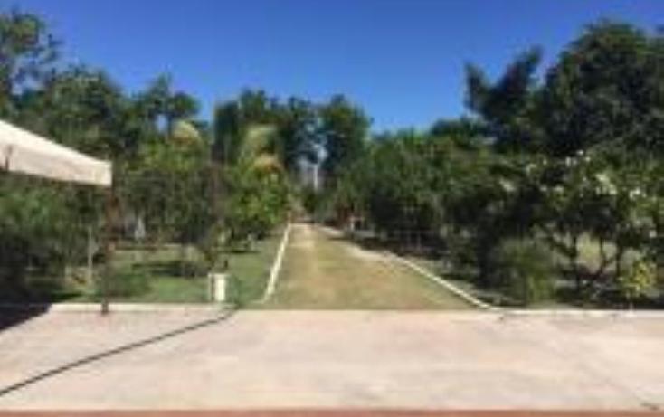 Foto de rancho en venta en, el limón de los ramos, culiacán, sinaloa, 1785332 no 18