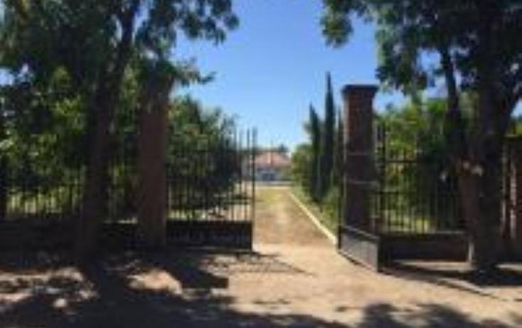 Foto de rancho en venta en, el limón de los ramos, culiacán, sinaloa, 1785332 no 19