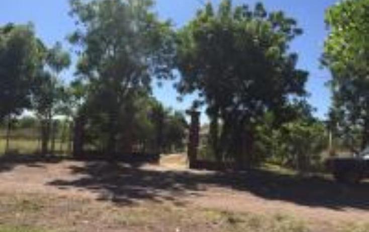 Foto de rancho en venta en, el limón de los ramos, culiacán, sinaloa, 1785332 no 20