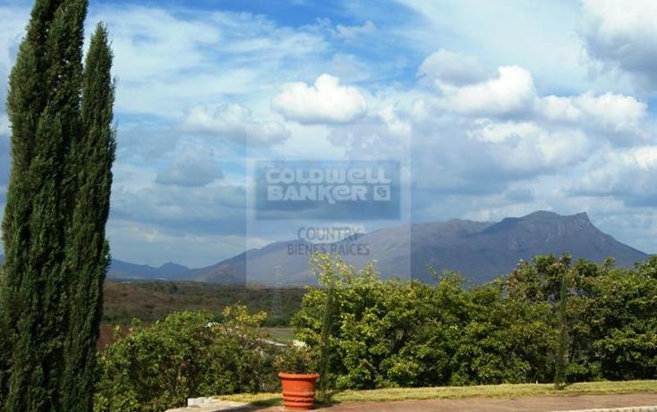 Foto de terreno comercial en venta en  , el limón de los ramos, culiacán, sinaloa, 1841416 No. 09