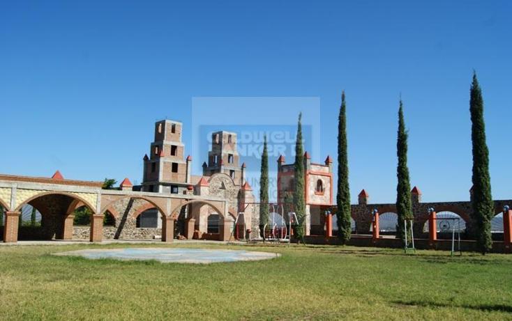Foto de terreno comercial en venta en  , el lim?n de los ramos, culiac?n, sinaloa, 1841452 No. 06