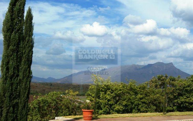 Foto de terreno habitacional en venta en, el limón de los ramos, culiacán, sinaloa, 1841452 no 09