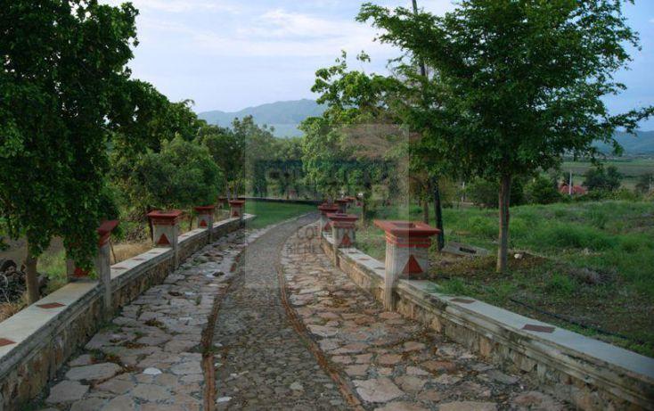 Foto de terreno habitacional en venta en, el limón de los ramos, culiacán, sinaloa, 1841456 no 07