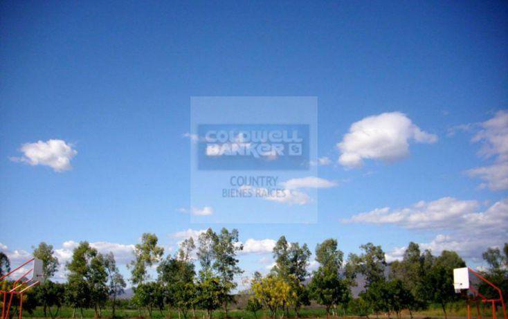 Foto de terreno habitacional en venta en, el limón de los ramos, culiacán, sinaloa, 1841456 no 10