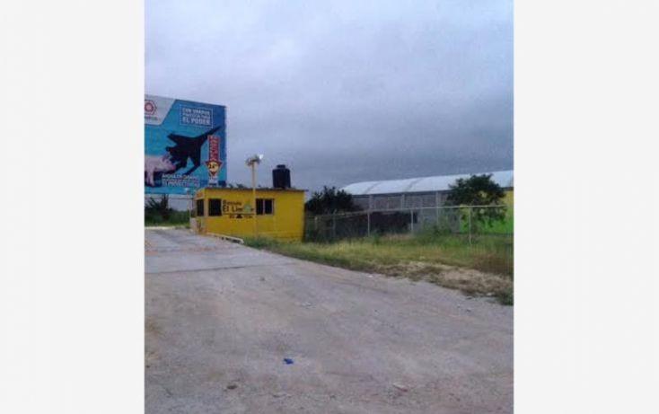 Foto de terreno habitacional en venta en el limón, la piedad, berriozábal, chiapas, 1464235 no 01
