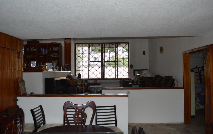 Foto de casa en renta en  , el lim?n, para?so, tabasco, 1475837 No. 11