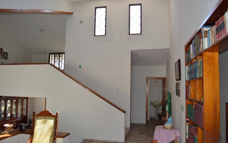 Foto de casa en renta en  , el lim?n, para?so, tabasco, 1475837 No. 15