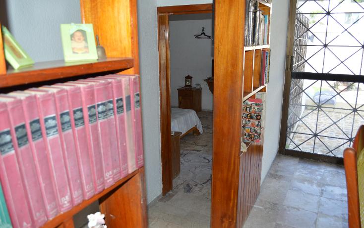 Foto de casa en renta en  , el lim?n, para?so, tabasco, 1475837 No. 16