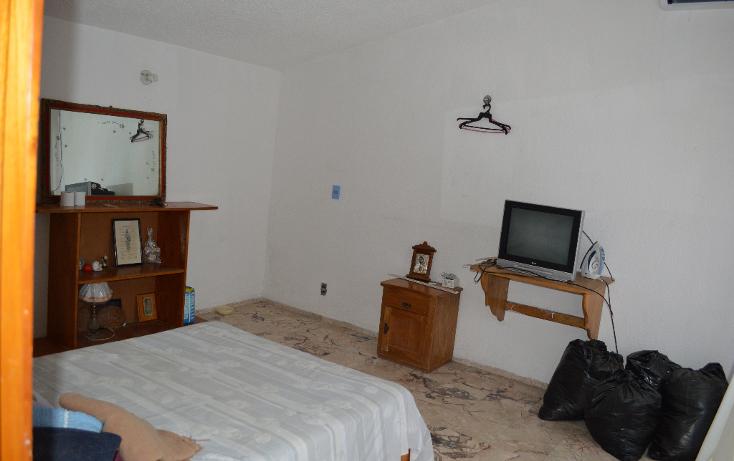 Foto de casa en renta en  , el lim?n, para?so, tabasco, 1475837 No. 17