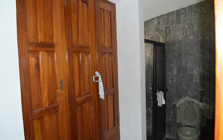 Foto de casa en renta en  , el lim?n, para?so, tabasco, 1475837 No. 19