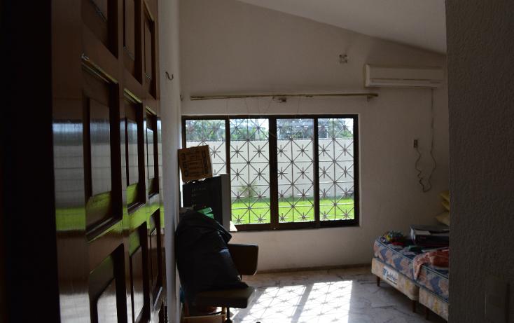 Foto de casa en renta en  , el lim?n, para?so, tabasco, 1475837 No. 20