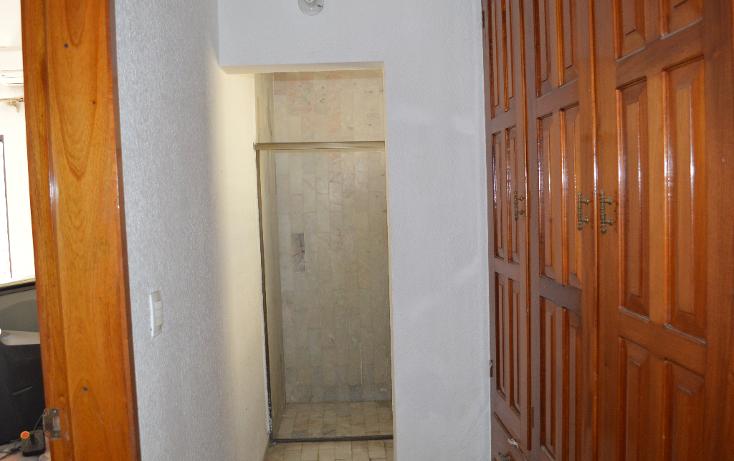 Foto de casa en renta en  , el lim?n, para?so, tabasco, 1475837 No. 23