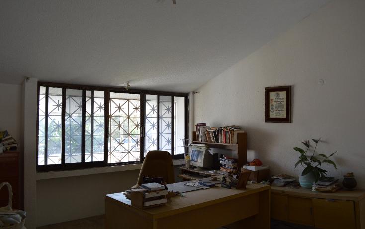 Foto de casa en renta en  , el lim?n, para?so, tabasco, 1475837 No. 25