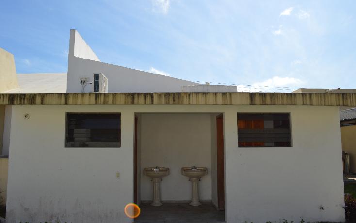 Foto de casa en renta en  , el lim?n, para?so, tabasco, 1475837 No. 33
