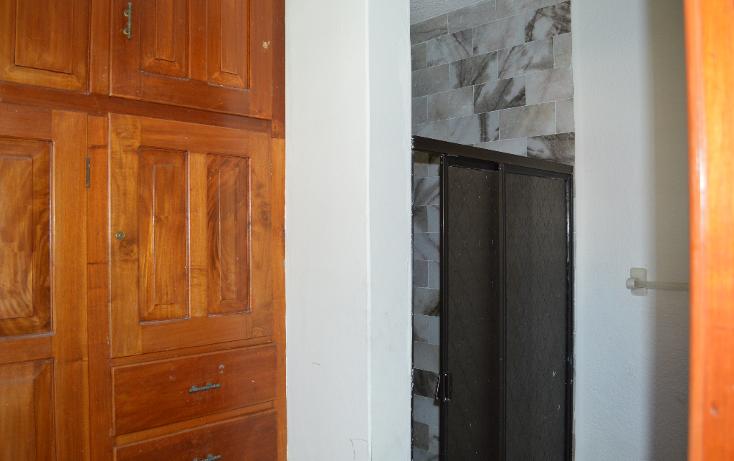 Foto de casa en renta en  , el lim?n, para?so, tabasco, 1475837 No. 34