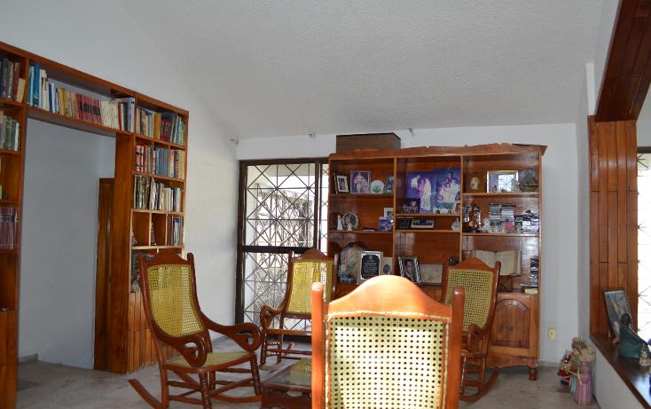 Foto de casa en renta en  , el lim?n, para?so, tabasco, 1475837 No. 41