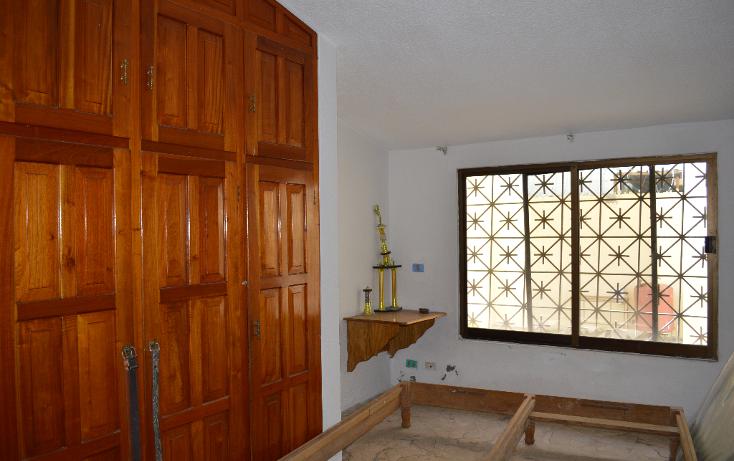 Foto de casa en renta en  , el lim?n, para?so, tabasco, 1475837 No. 42