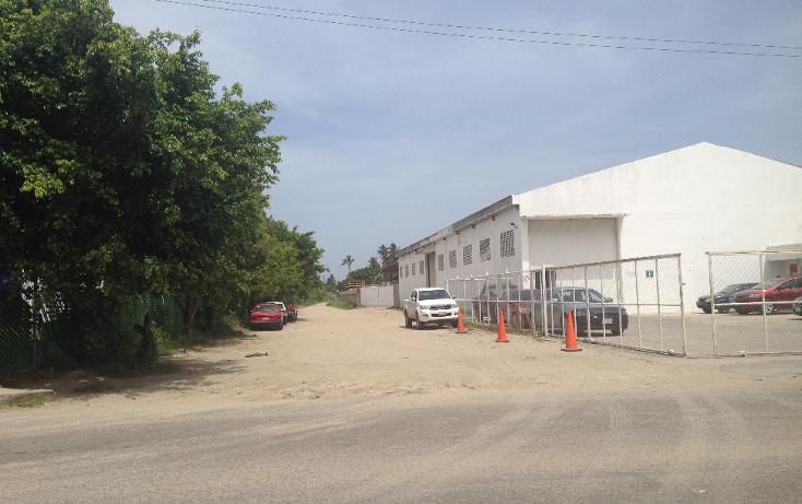 Foto de terreno comercial en venta en  , el limoncito, paraíso, tabasco, 1059777 No. 02