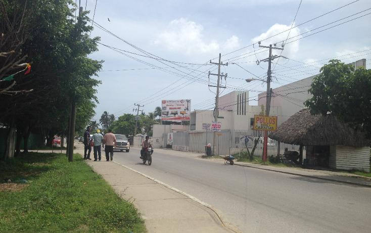 Foto de terreno comercial en venta en  , el limoncito, paraíso, tabasco, 1059777 No. 03