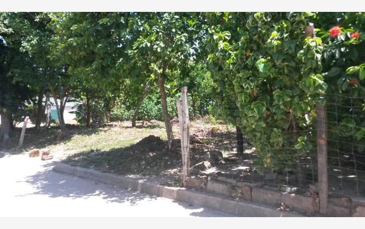 Foto de terreno comercial en venta en  , el limoncito, paraíso, tabasco, 1787996 No. 02