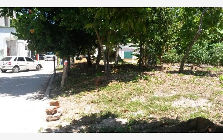 Foto de terreno comercial en venta en  , el limoncito, paraíso, tabasco, 1787996 No. 03