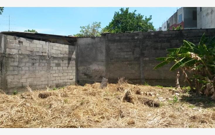 Foto de terreno comercial en venta en  , el limoncito, paraíso, tabasco, 1787996 No. 06