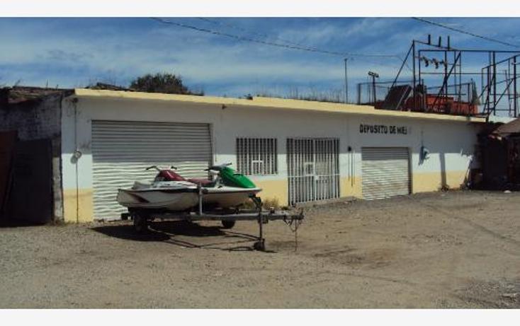 Foto de local en venta en  , el llano, ahuacatlán, nayarit, 400288 No. 01