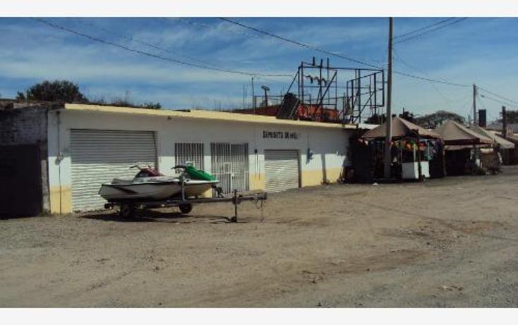 Foto de local en venta en  , el llano, ahuacatlán, nayarit, 400288 No. 02