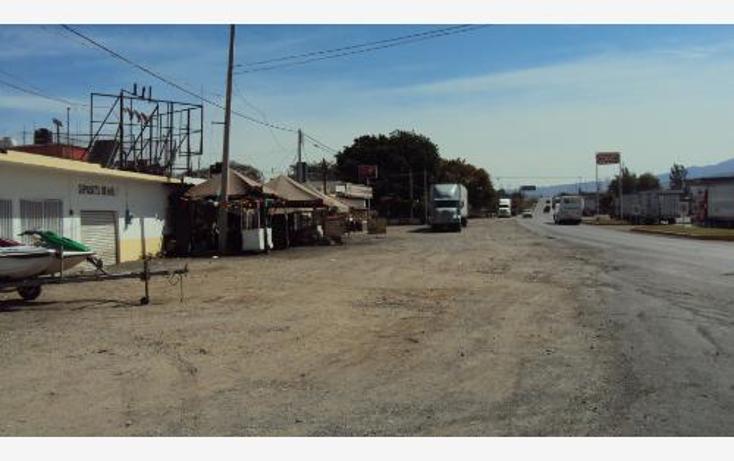 Foto de local en venta en  , el llano, ahuacatlán, nayarit, 400288 No. 03