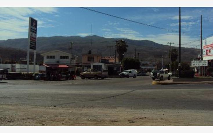 Foto de local en venta en  , el llano, ahuacatlán, nayarit, 400288 No. 04