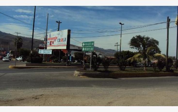 Foto de local en venta en  , el llano, ahuacatlán, nayarit, 400288 No. 05