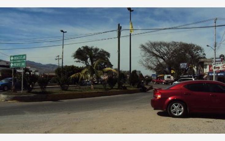 Foto de local en venta en  , el llano, ahuacatlán, nayarit, 400288 No. 06
