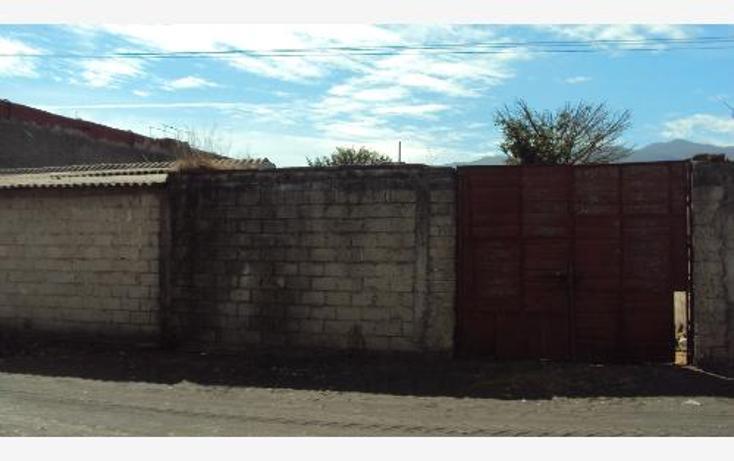 Foto de local en venta en  , el llano, ahuacatlán, nayarit, 400288 No. 09
