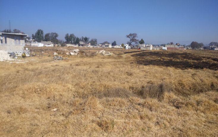 Foto de terreno comercial en venta en, el llano del compromiso, ocoyoacac, estado de méxico, 1659826 no 03