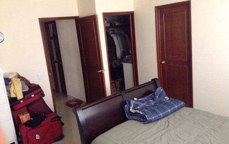 Foto de casa en venta en  , el llano del compromiso, ocoyoacac, méxico, 1931740 No. 07