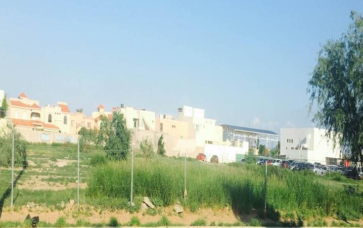 Foto de terreno comercial en renta en  , el llano, hermosillo, sonora, 1278475 No. 01