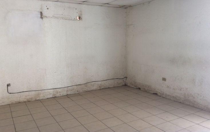 Foto de bodega en renta en, el llano, hermosillo, sonora, 1835940 no 05