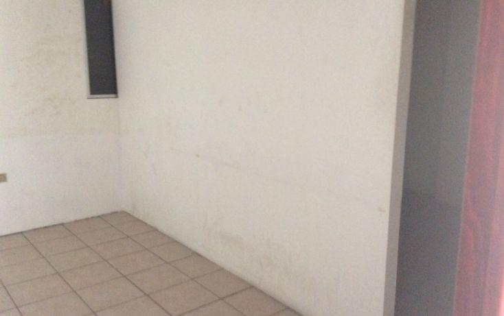 Foto de bodega en renta en, el llano, hermosillo, sonora, 1835940 no 06