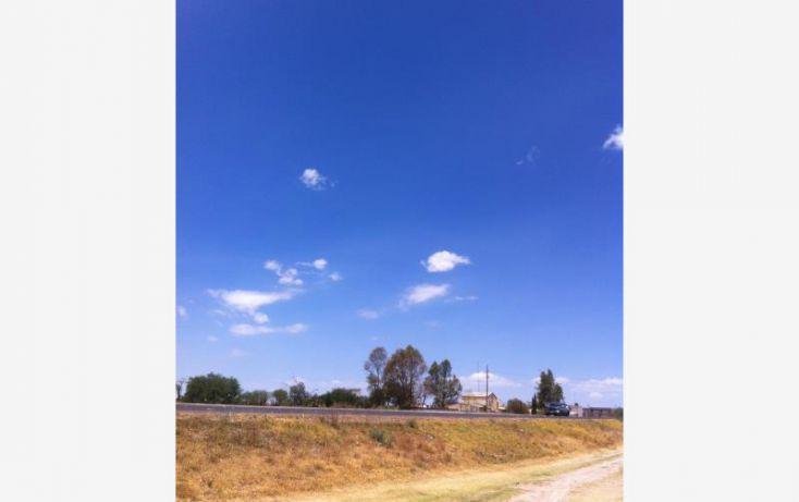 Foto de terreno habitacional en venta en, el llano, jesús maría, aguascalientes, 2025496 no 01