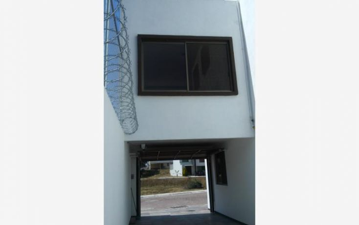 Foto de casa en venta en el lucero 1, san diego, san pedro cholula, puebla, 1036833 no 01