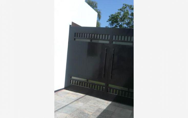 Foto de casa en venta en el lucero 1, san diego, san pedro cholula, puebla, 1036833 no 02