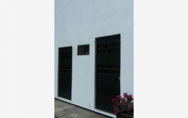 Foto de casa en venta en el lucero 1, san diego, san pedro cholula, puebla, 1036833 no 03