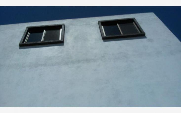 Foto de casa en venta en el lucero 1, san diego, san pedro cholula, puebla, 1036833 no 04